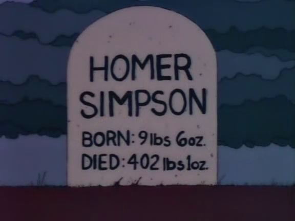 File:Bart's Friend Falls in Love 45.JPG