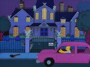 Bart After Dark 54