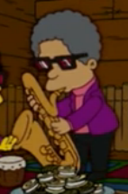 File:Lewis plays the sax.PNG