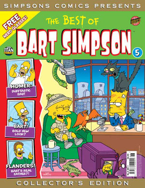File:The Best of Bart Simpson 5.jpg