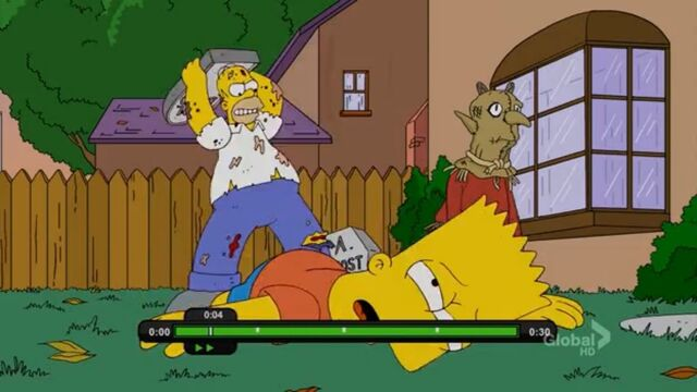 File:Treehouse of Horror 21 (029).jpg
