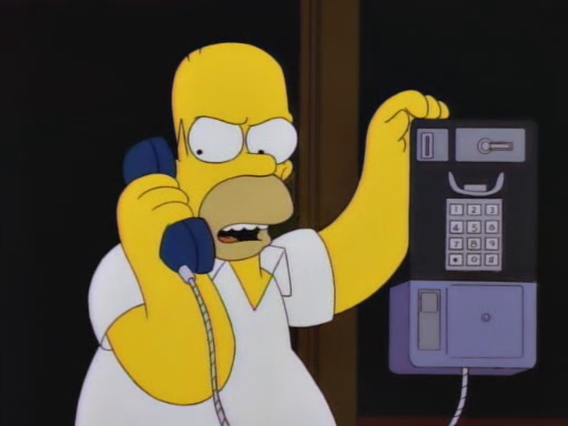 File:Deep Space Homer 30.JPG