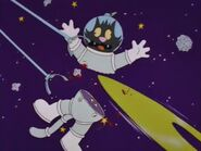 Deep Space Homer 60