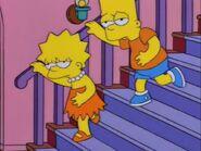 Homer Badman 39