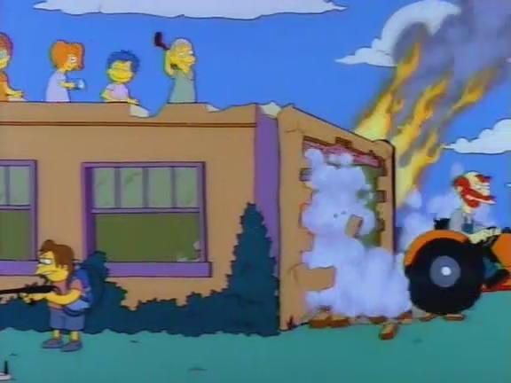 File:Kamp Krusty 17.JPG