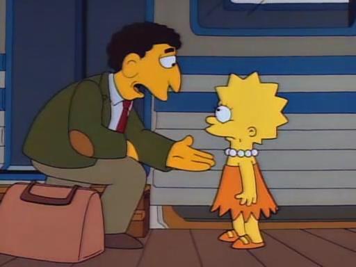 File:Lisa's Substitute 61.JPG
