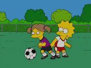 Marge Gamer 69