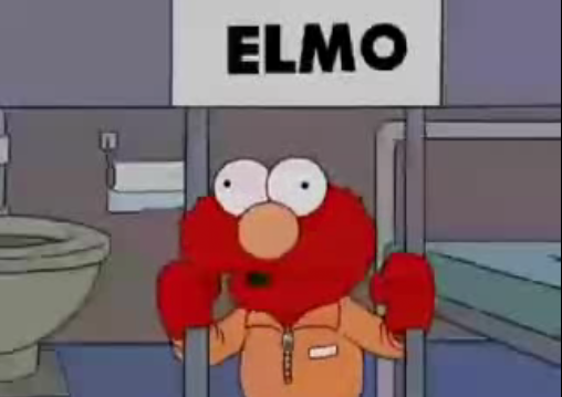 File:Elmo.png