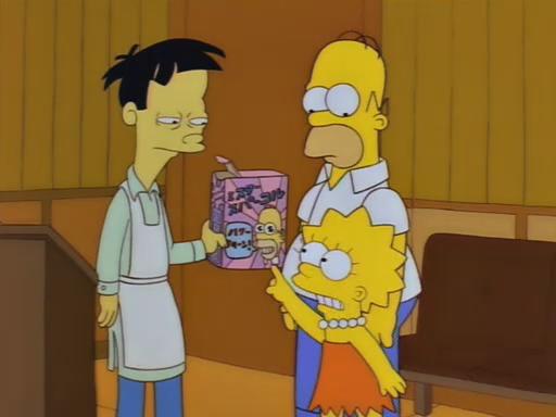File:In Marge We Trust 39.JPG