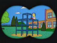 Lisa's Rival 68