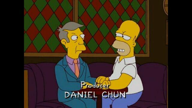 File:Homer and Lisa Exchange Cross Words (016).jpg