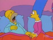 Large Marge 22