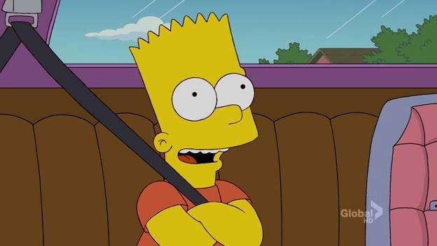 File:Lisa Simpson, This Isn't Your Life 26.JPG
