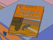 Please Homer, Don't Hammer 'Em 25