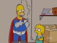 Simple Simpson 84