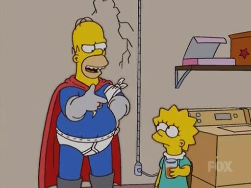 File:Simple Simpson 84.JPG