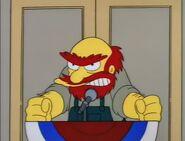 Bart's Inner Child 100