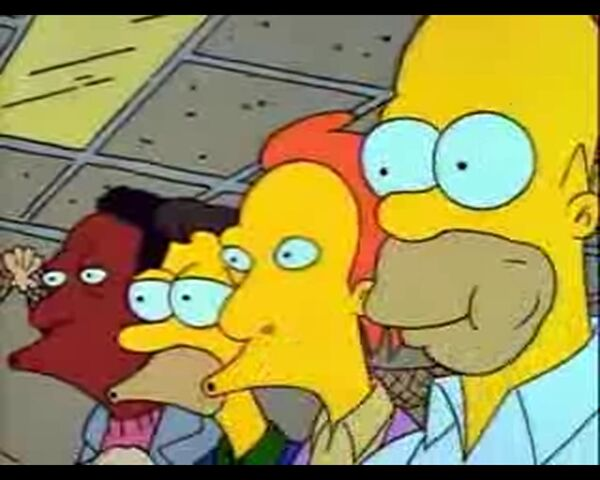 File:Homer's Night Out (112).jpg