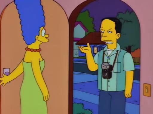 File:Homer's Phobia 25.JPG