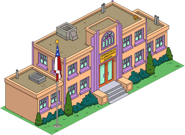 File:Springfield Elementary School Tapped Out.png