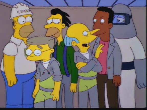 File:Who Shot Mr. Burns, Part One 14.JPG
