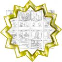 File:Badge-64-7.png