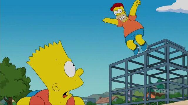 File:Bart's New Friend -00147.jpg