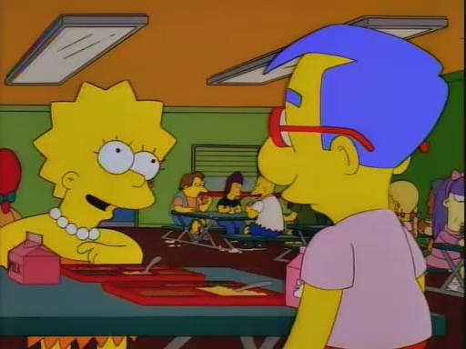 File:Lisa's Date with Density 82.JPG