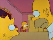 Lisa's Substitute 69