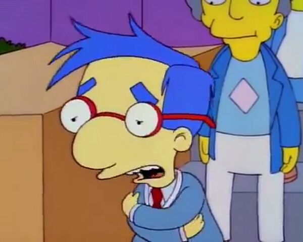 File:Milhouse chilly.JPG