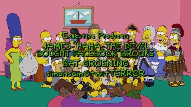 File:Treehouse of Horror XXIII Bart & Homer's Excellent Adventure-00189.jpg