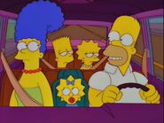 Homerpalooza 99