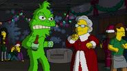 Simpsons-2014-12-23-16h30m49s32
