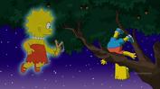 Treehouse of Horror XXV -00001