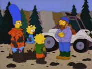 Bart After Dark 49