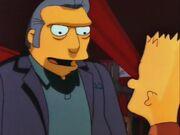 Bart the Murderer 20