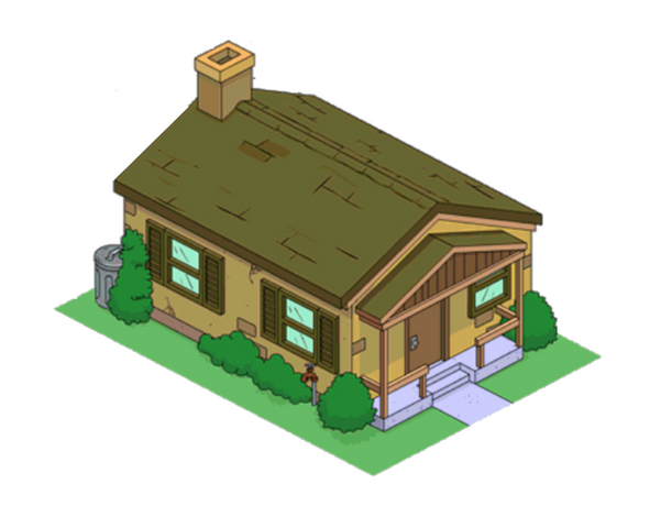 File:Brown House Tapped Out.png