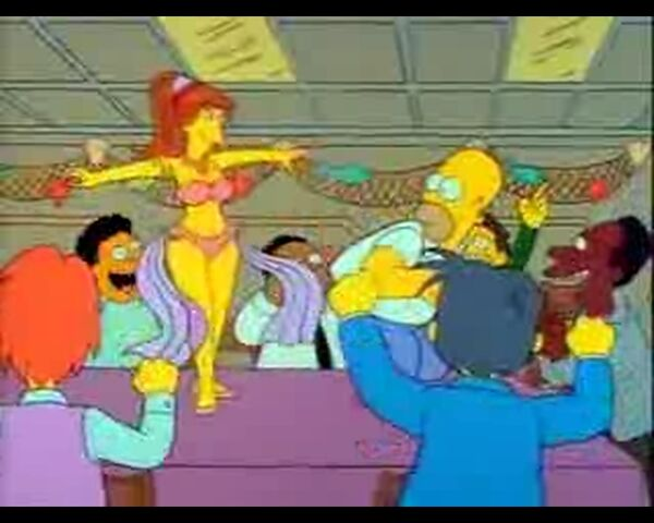 File:Homer's Night Out (120).jpg
