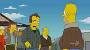 Homer Goes to Prep School 65