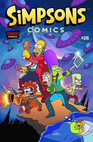 File:The Simpsons Comics 218.jpg