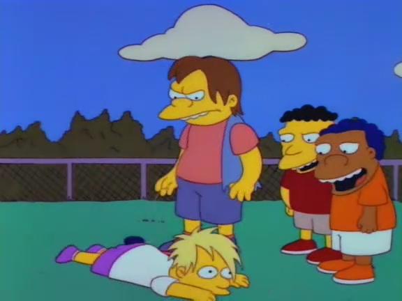 File:Bart the Lover 27.JPG