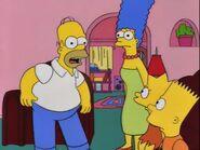 Homer Loves Flanders 57