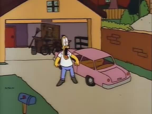 File:I Married Marge -00028.jpg