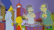 Treehouse of Horror XXVII 87