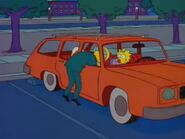 Who Shot Mr. Burns, Part Two 108