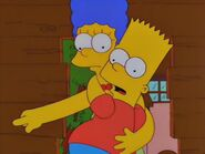 Bart the Mother 63