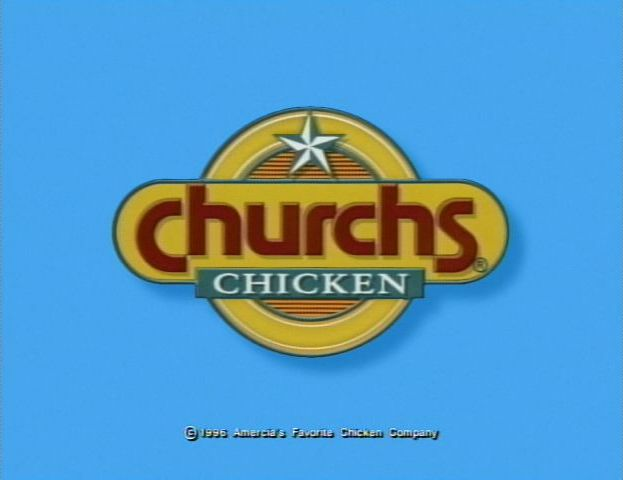 File:Churcheschicken-logo.jpg