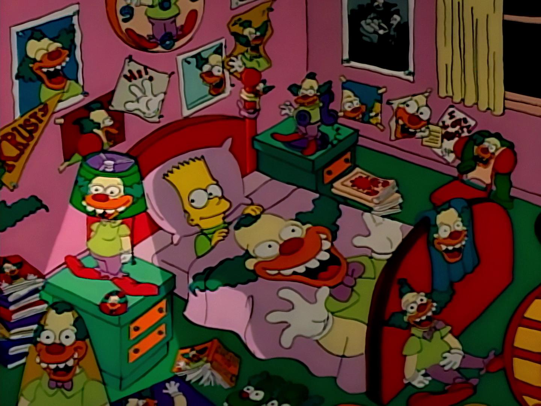 File:KrustyBart.jpg