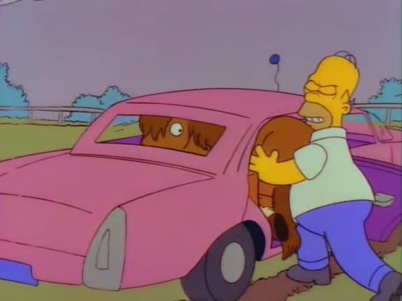 File:Lisa's Pony 58.JPG