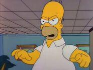 Mr. Lisa Goes to Washington 3